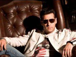 Salman Khan soon to return on Bigg Boss 5