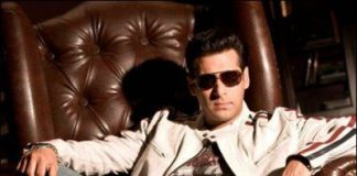 Salman Khan soon to return on Bigg Boss 5