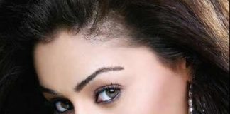 Salman Khan helps Mahek Chahal to enter Bigg Boss 5