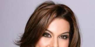 Pooja Bedi to participate in Bigg Boss 5