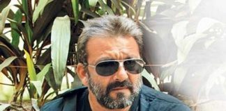 Sanjay Dutt never to participate on Bigg Boss