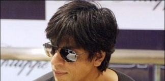 Shahrukh Khan to skip Bigg Boss 5 to be on Kaun Banega Crorepati