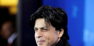 Shahrukh Khan to appear in Bigg Boss 5 without Salman Khan