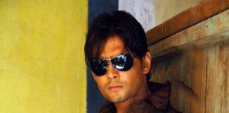 Amar Upadhyay begins his game in Bigg Boss 5
