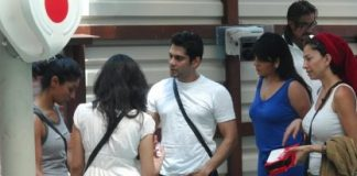 Bigg Boss 5 housemates begin to plan against each other
