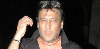 Jackie Shroff to enter Bigg Boss 5 house?