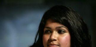 Charles Sobharaj to watch Nihita Biswas in Bigg Boss 5
