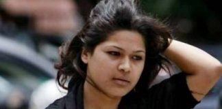 Nihita Biswas evicted from Bigg Boss 5, Pooja Misrra survives first week