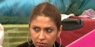 Pooja Misrra nominated again on Bigg Boss 5