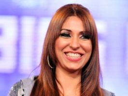 Kamaal R Khan says Pooja Misrra knows how to be popular