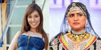 Fate of Pooja Misrra and Gulabo Sapera to be decided today in Bigg Boss 5