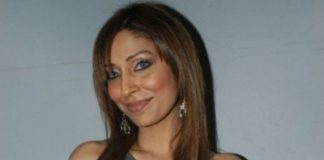 Pooja Misrra and Siddharth Bhardwaj get in to ugly spat in Bigg Boss 5