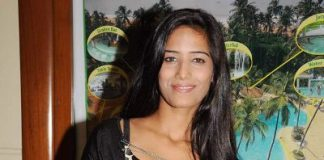 Poonam Pandey soon to enter Bigg Boss 5 as contestant