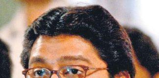 Raj Thakeray alleges Bigg Boss 5 of insult to Maharashtrians