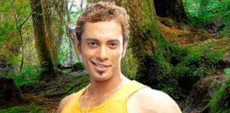 Akashdeep Sehgal to enter Bigg Boss 5 house
