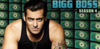 Salman Khan to return to Bigg Boss 5?