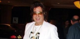 Shakti Kapoor, the gentleman of Bigg Boss 5
