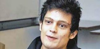 Siddharth Bhardwaj to enter Bigg Boss 5 house