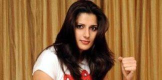 Sonika Kaliraman to exit Bigg Boss 5