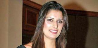 Reason why Sonika Kaliraman left Bigg Boss 5
