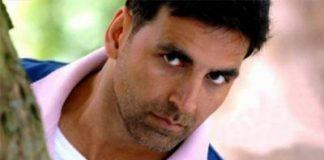 Akshay Kumar to produce movie based on Bigg Boss