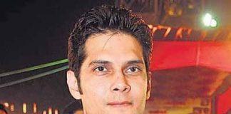 Amar Upadhyay, the major plotter in Bigg Boss 5