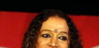 Laxmi Narayan eliminated from Bigg Boss 5