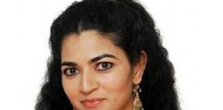 Mandeep Bevli eliminated from Bigg Boss 5