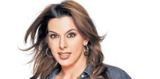 Pooja Bedi eliminated from Bigg Boss 5