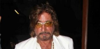 Shakti Kapoor evicted from Bigg Boss 5