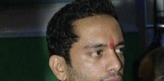 Akashdeep Saigal shows off his actual form in Bigg Boss 5