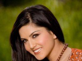 Sunny Leone, Shraddha and Sky nominated in Bigg Boss 5