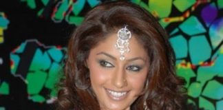 Mahek Chahel back in Bigg Boss 5 as wild card entry