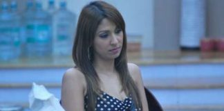 Pooja Missra bags roles from Bollywood filmmakers?