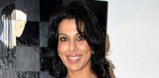 Ex Bigg Boss 5 contestant Pooja Bedi slams Salman Khan