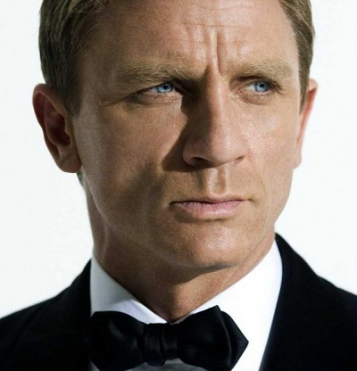 quantum-of-solace-james-bond-daniel-craig-1476617627