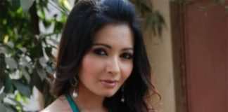 Shonali Nagrani evicted from Bigg Boss 5