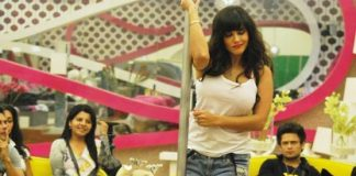 Bigg Boss 5 producers in trouble for roping in Sunny Leone?
