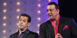Bigg Boss 5 finale to be a grand affair