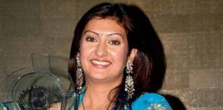 Juhi Parmar wins Bigg Boss 5 title