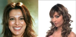 Pooja Bedi and Pooja Missra asked to stay away from Bigg Boss 5 finale
