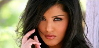 Sunny Leone looking forward to 'Jism 2' after Bigg Boss 5
