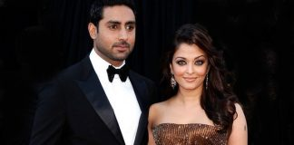 Have the Bachchans named Beti B Aaradhya?