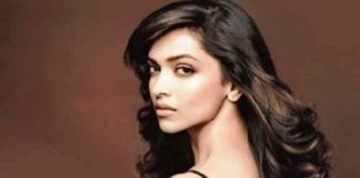 Deepika Padukone returns to Race 2 on her own conditions