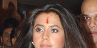 Ekta Kapoor bans mobile phones on sets of Dirty Picture