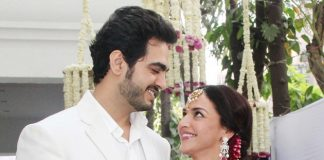 Esha Deol engagement to Bharat Takhtani on February 12 – PHOTOS