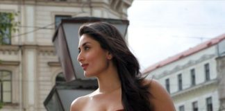 Kareena Kapoor Signed For Item Song in Dabangg 2