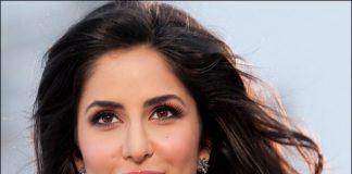 Katrina Kaif Roped in for Prakash Jha's Satyagraha