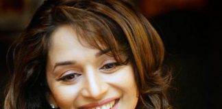 Madhuri Dixit Demands 5 Crore Rupees For a Movie?