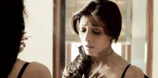 Hate Story Uncensored Trailer Video Released – Check it out now!